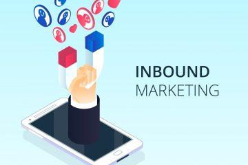 inbound-marketing-tools-thumbnail