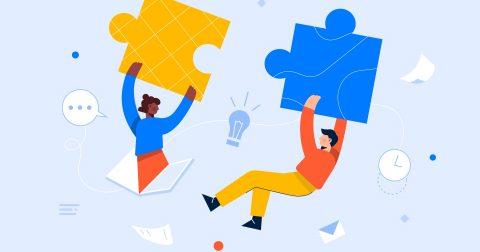 Sales and Marketing Alignment - Salespanel